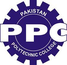 Pakistan Polytechnic College PPC