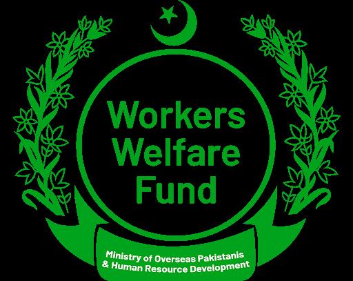 Punjab Workers Welfare Board WWF