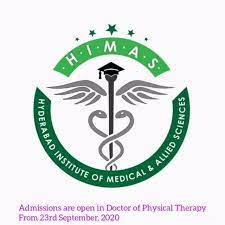 Hyderabad Institutes of Medical and Allied Sciences