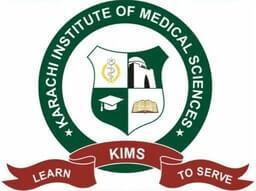 Karachi Institute Of Health Sciences