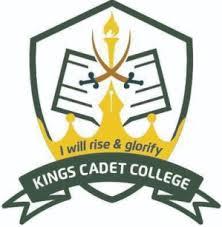 Kings Cadet College