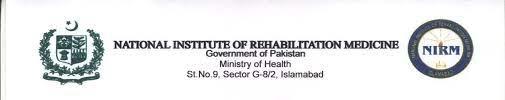 National Institute of Rehabilitation Medicine