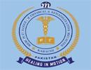 Memon College of Physical and Rehabilitative Medicine