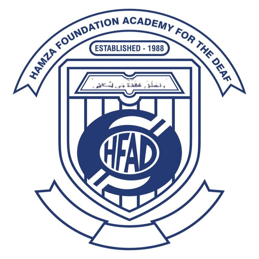 Hamza Foundation Academy