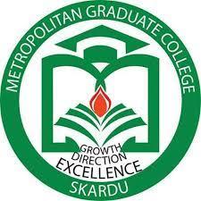 Metropolitan Graduate College Skardu
