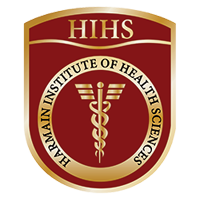 Harmain Institute of Health Science
