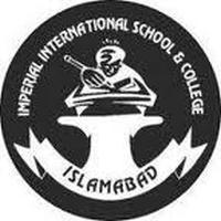 IMPERIAL INTERNATIONAL SCHOOL MAIN MARGALLA ROAD F10 2 ISLAMABAD