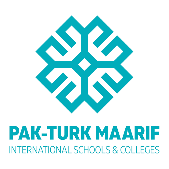 PAK TURK INTERNATIONAL SCHOOL AND COLLEGE PARK ROAD TARLAI ISLAMABAD