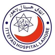 Ittefaq School Of Nursing Lahore