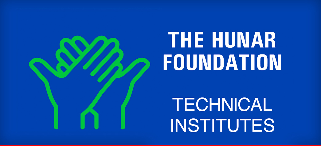 The Hunar Foundation