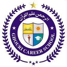 GHOURI CAREER SCHOOL GHOURI TOWN KHANNA EAST ISLAMABAD