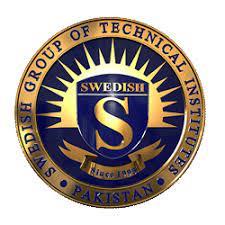 Pakistan Swedish Institute of Technology Karachi