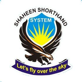 Shaheen College Of Shorthand