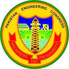 Computer College Pakistan Engineering Congress