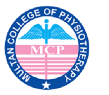 Multan College of Physiotherapy