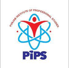 Punjab Institute of Professional Studies