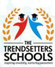Trendsetters Montessori Rawalpindi