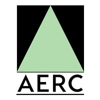 The Applied Economics Research Centre AERC
