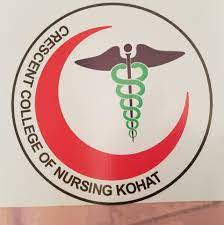 Crescent College of Nursing and Allied Health Sciences Kohat