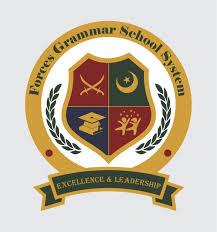 Forces Grammar School System