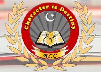 Rangers Cadet College