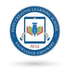 Nust Creative Learning School