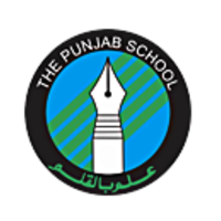 The Punjab School