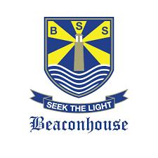 BEACONHOUSE SCHOOL SYSTEM F11 4 ISLAMABAD