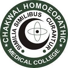 Chakwal Homoeopathic Medical College Chakwal