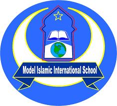 Model Islamic International School