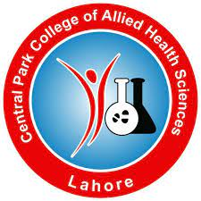 College of Allied Health Sciences Lahore