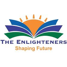 The Enlighteners Rawalpindi