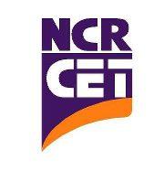 NCR CET Karachi