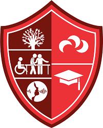 School of Nursing Bakhtawar Amin Multan