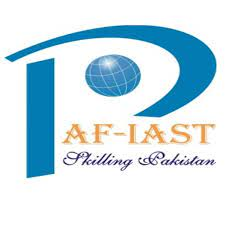 Pak Austria Fachhochschule Institute of Applied Sciences and Technology