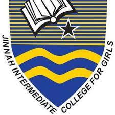 Jinnah Intermediate College For Girls
