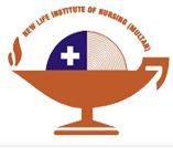 New Life Institute of Nursing Multan
