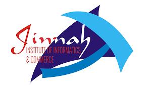 Jinnah Institute of Informatics Commerce and Science JIIC Rawalpindi