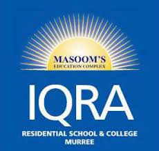 Iqra Residential School And College