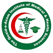The Quaid e Azam Institute of Medical and Health Sciences