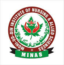 Mohi ud Din Institute of Nursing and Allied Sciences