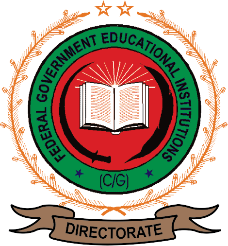 Federal Government Educational Institutions