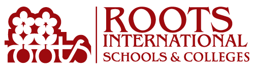 Roots International Schools and Colleges