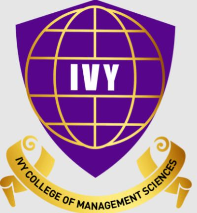 IVY College of Management Sciences