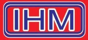 Institute of Health Management IHM
