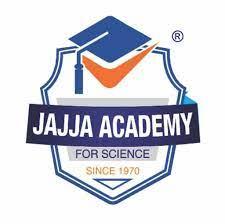 Jajja Academy