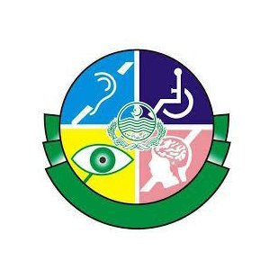 Govt Shadab Training Institute of Special Education SED