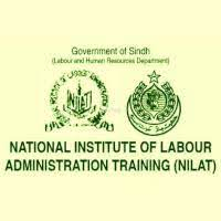 National Institute Of Labour Administration Training NILAT