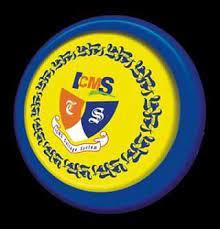 ICMS College System