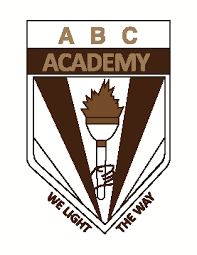 ABC Academy And College